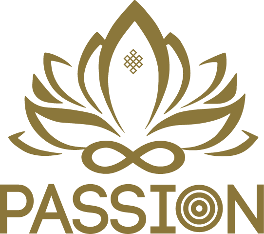 Passion Club